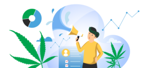 How to Promote My Small Cannabis Business