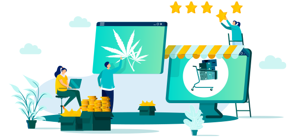 What Is a CannaBusiness?