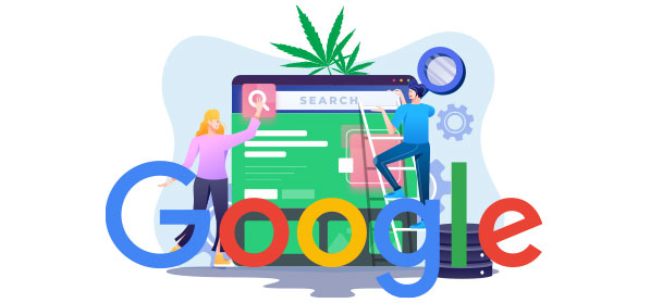 Google My Business Optimization Checklist for your cannabis business