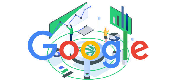 Google Search Console: What Can Be Tracked for a Marijuana Website?