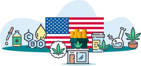 17 Marijuana Businesses for Sale