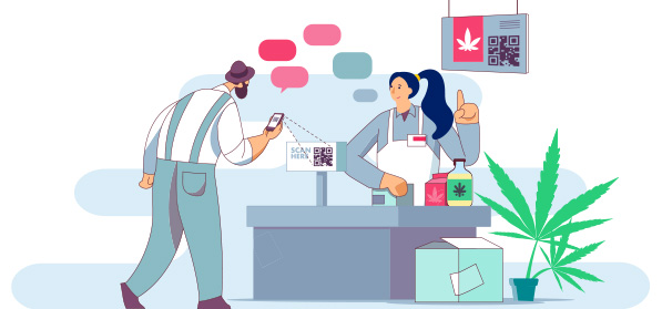 Best Cannabis Conventions & Trade Shows 2021