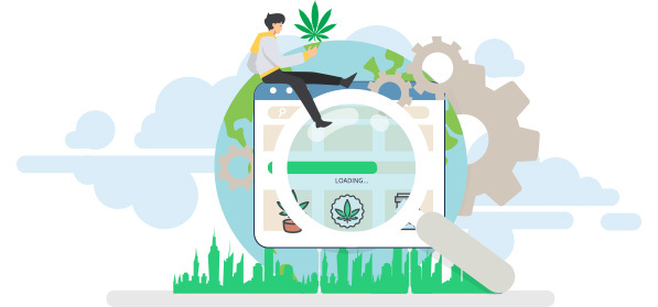 How to Track and Measure SEO Results in the Cannabis Niche?